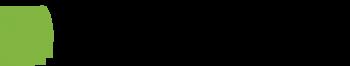 logo envato market