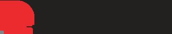 Logo de domains.com