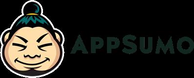 Logo App Sumo