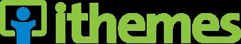 Logo de Ithemes
