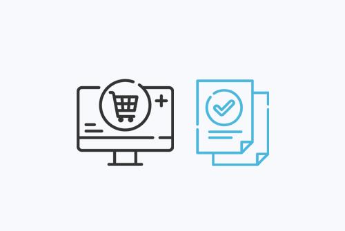 instrucciones para una tienda online eCommerce, ¿cómo hacerlo bien y fácil?